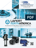 Lafert 2016 17 Catalogue Lowres PLUSOIL