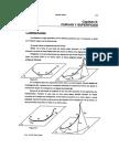 Tema6.1_Curvas y superficies.pdf