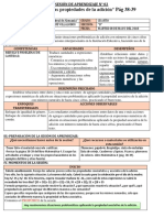 Martes 08-05-2018c Mat Propiedad Asociativa