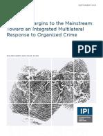 1409_margins_to_mainstream_toc.pdf