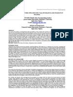APPRAISAL_OF_FACTORS_INFLUENCING_TAX_AVO.doc