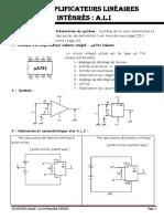 ALI_4SCT_KAAOUANA.pdf