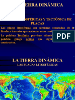 023.Tierra Dinamica 3