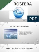 HIDROSFERA [Guardado automaticamente].pptx