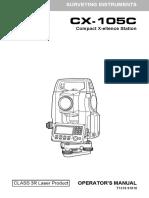 CX-105C_E_0.pdf