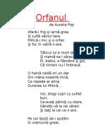 168306825-Orfanul