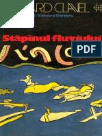 Bernard Clavel - Stapinul fluviului(color).pdf