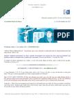 Respostas 442017 Justificacao Pela Fé GGR