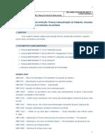 Inspecao Tecnica e Manutencao 1386682796875