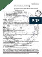 TD 2012.pdf
