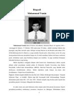 biografi muhammad yamin.docx