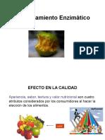 PARDEAMIENTO_ENZIMATICO_1_