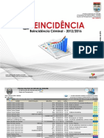 REINCIDÊNCIA CRIMINAL 08.pdf.pdf