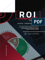 The ROI Method Guide