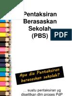 10_PBS