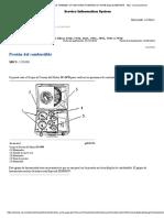 presion de combustible.pdf