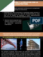 Arq y Estructura