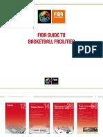 Fiba Guide to Basketball Facilities.pdf