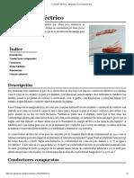 Conductor eléctrico.pdf