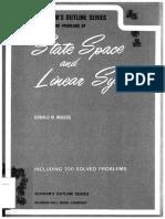 [Wiberg]_Schaum's_State_Space_Linear.pdf