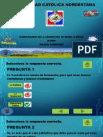 Cuestionario Power Point (Diego)