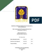 RizkyRahmaliaKartika_UniversitasIslamIndonesia_PKMK