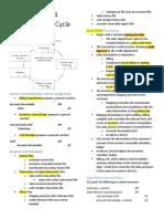 Chapter 4 PPT.pdf