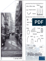 A_propos_-_Dossiers_thematiques.pdf