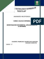 Calculo Integral - Copia