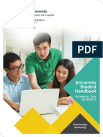 Student Handbook Ea61c