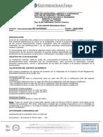 Evaluacion Dis_madera y Guadua p 2 2018-1
