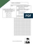 examen de circunferencia 2018.docx