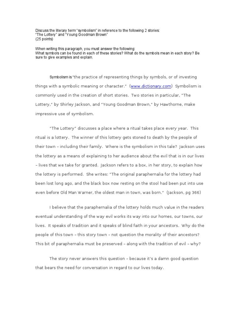 Question 3 buycottarizona