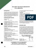 Ethyl Mercaptan.pdf