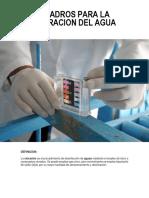 CUADROS PARA LA CLORACION DEL AGUA.pdf