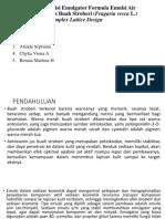 ftsp 1