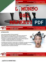 FUNDAMENTOS_DE_MARKETING_