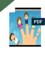 finger family.docx