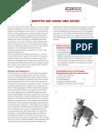 Du Atopic Dermatitis Dogs Cats de (1)