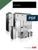 EN_ACS880_FW_manual_L_A4.pdf