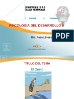Ayuda 8 EL DUELO(1)