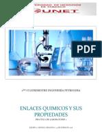 Practica 1 Laboratorio Quimica Organica