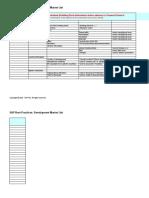 J02_Master_Document_EN_IN.xls