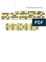 escala+menor+natural.pdf