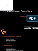 Madeira Torres