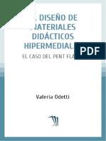 El-diseño-de-materiales-didácticos-hipermediales-1509033908.pdf