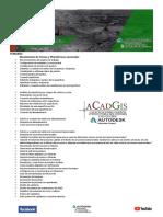 TEMARIOTIERRAS.pdf