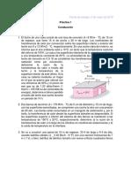 18_05_02_Practica1