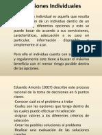 semana8eleccionpublica