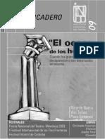 picadero09.pdf